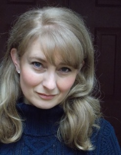 carolyn-watson-2017-author-picture