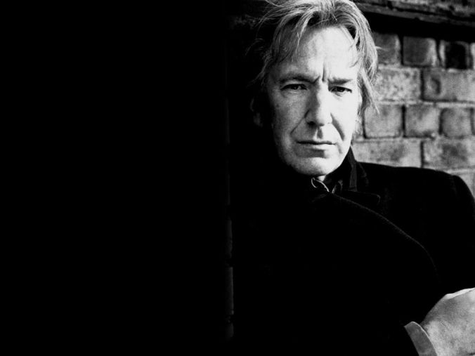 Alan-Rickman-HD-Wallpapers