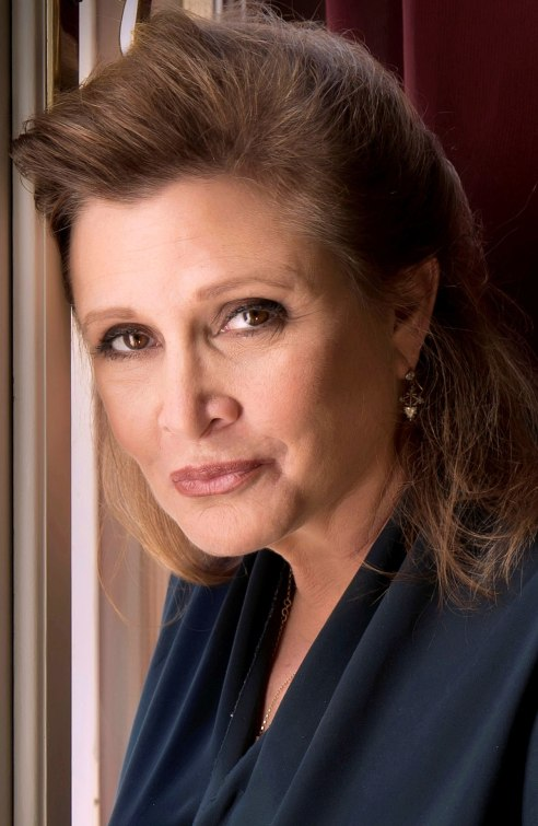 1200px-Carrie_Fisher_2013-a_straightened