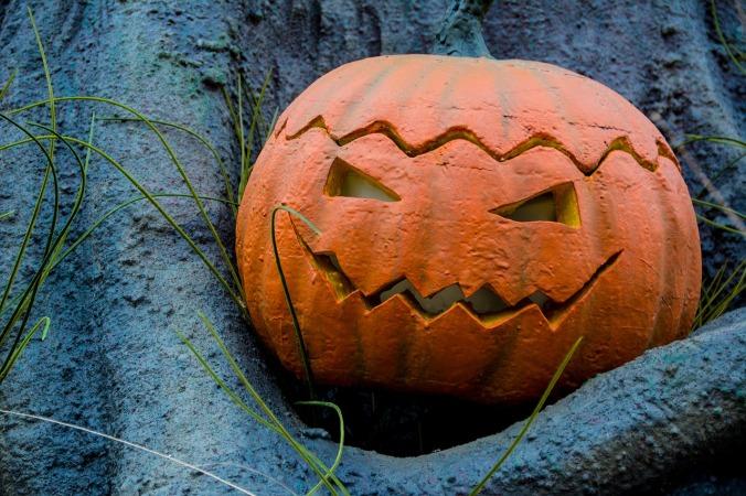 halloween-1960463_1280